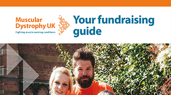 fundraising-guide