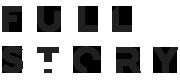 Full Story Logo