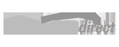 leisure-shop-direct-logo-grey