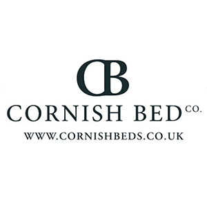 cornish-beds