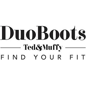 duoboots-logo