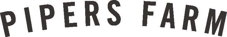 PF_Logo2018-1