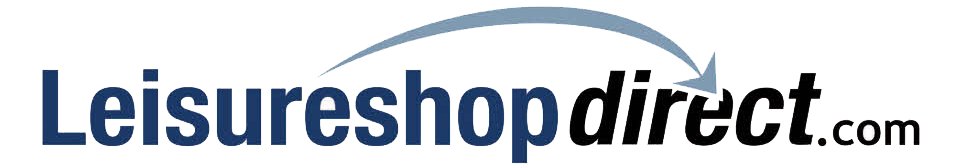 leisureshop-logo