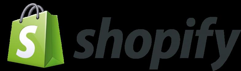 shopify-logo-785x231
